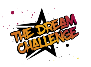 The Dream Challenge.nl